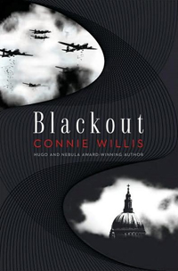 Connie Willis-Blackout 2010.jpg