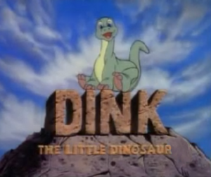 Dink_the_Little_Dinosaur_title_screen.pn