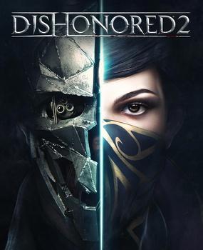 Dishonored 2/Random