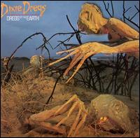 Dixie Dregs Dregs Of The Earth.jpg