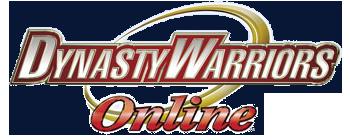 Dynasty warriors online z us release date
