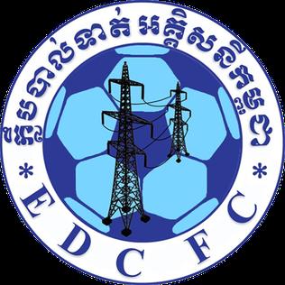 EDCFC-Logo.png