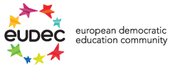 European Democratic Education Community Logo.png
