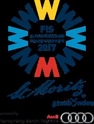 FIS Alpine World Ski Championships 2017 2017 edition of the FIS Alpine World Ski Championships