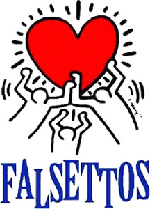 <i>Falsettos</i> 1992 musical by William Finn and James Lapine