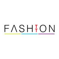 Trinidad And Tobago Fashion Company Wikipedia