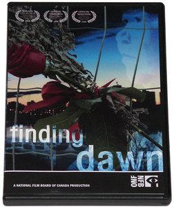 <i>Finding Dawn</i>