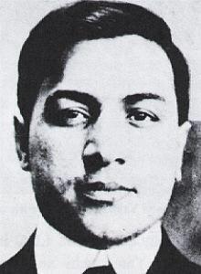 frankie yale wikipedia