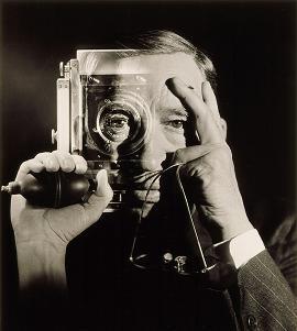 Fred R. Archer