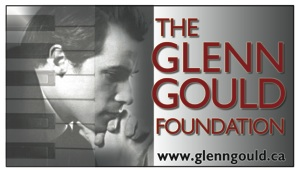 Glenn Gould Foundation