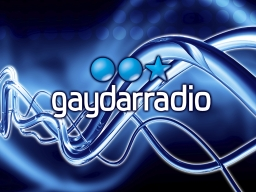 Gaydar Radio Podcast and former digital radio station