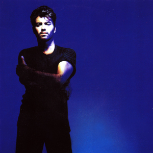 Freedom! 90 1990 single by George Michael
