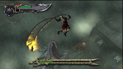 God of War (2005 video game) - Wikiwand
