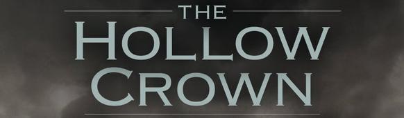 Hollow crown logo.jpg