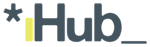 IHub logo.png