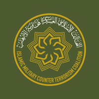 All Together Now Lets Fight Terrorism >> Islamic Military Counter Terrorism Coalition Wikipedia