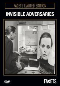 <i>Invisible Adversaries</i>