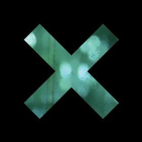 The xx - Islands (studio acapella)