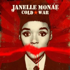 Cold War (song) - Wikipedia