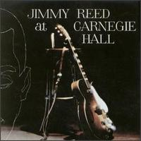 Jimmy Reed at Carnegie Hall.jpg