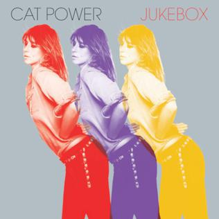 Qu'écoutez-vous?/What are you listening to? - Page 4 Jukebox_cat_power_album