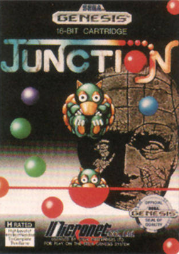 Junction Coverart.png