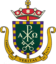 King's University College Crest 2015.png