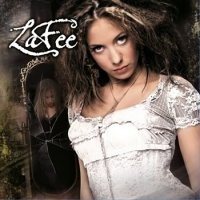 LaFee (album cover).jpg