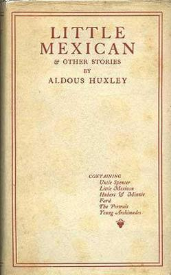 the devils of loudun by aldou essay The devils of loudun london/new york: chatto & windus/harper & brothers  aldous huxley's hearst essays james sexton (ed),  huxley, aldous and christopher.