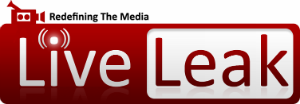 LiveLeak UK-based video sharing website