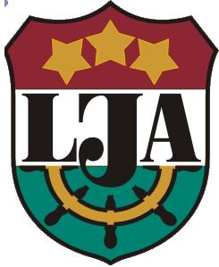 Latvian Maritime Academy other organization in Riga, Latvia