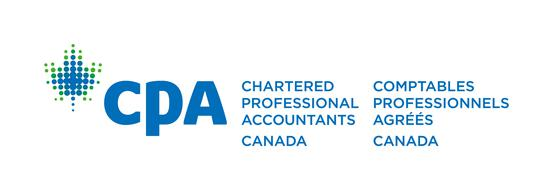 Chartered Professional Accountant (CPA) Ontario