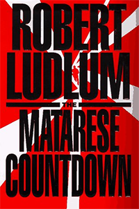 Ludlum - The Matarese Countdown Coverart.png