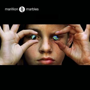 <i>Marbles</i> (album) 2004 studio album by Marillion