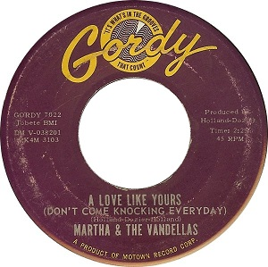 Martha-and-the-vandellas-a-love-like-yours.jpg