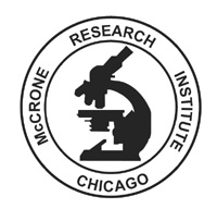 McCrone Research Institute logo.png