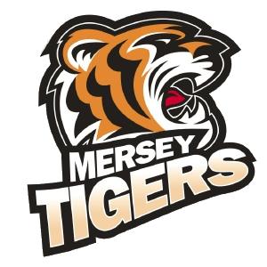 Mersey Tigers
