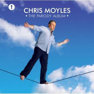 Who Do You Think You Are? - S6 - Episode 7: Chris Moyles