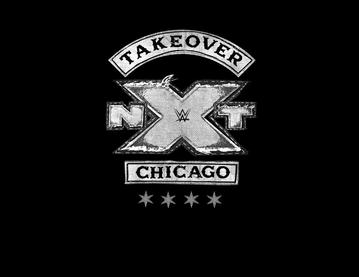 Post image of NXT Takeover: Chicago II