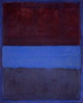 Image result for mark rothko