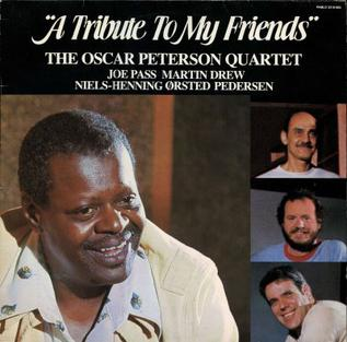 Ira 2C George and Joe together with Oscar Peterson Stephane Grappelli Ft Joe Pass Makin Whoopee Live as well Oscar Peterson Jazz Exquisit 12 Esenciales further T53746p350 Ahora Escuchas Jazz 2 likewise 6OAlUQmnEdipffryP qTR. on oscar peterson skol