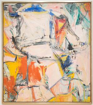 Photo of Interchanged by Willem de Kooning.jpg