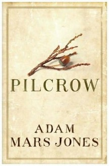 Pilcrow.jpg