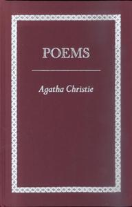 Poems first edition cover 1973.jpg