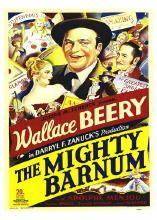 Poster of the movie The Mighty Barnum.jpg