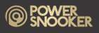 Power Snooker logo.png