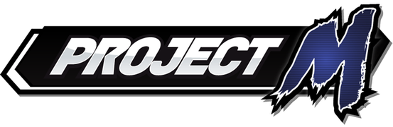 Project M logo.png