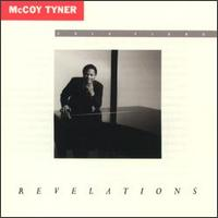 Revelations (McCoy Tyner album).jpg