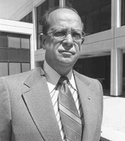 Robert Blakeley - Wikipedia