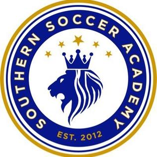 Southern Soccer Academy - Wikipedia